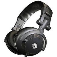 Over-Ear Høretelefoner Hercules Hdp Dj M 40.1