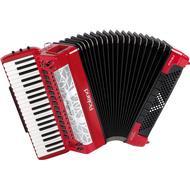 Musikinstrument Roland FR-8x