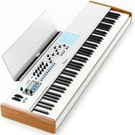 Musikinstrumenter Arturia KeyLab 88