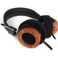 Over-Ear Høretelefoner Grado RS2e