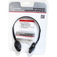 On-Ear Høretelefoner Gembird MHP-123