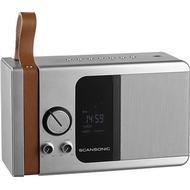 Radio Scansonic PA5600