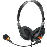 On-Ear Høretelefoner Natec Drone