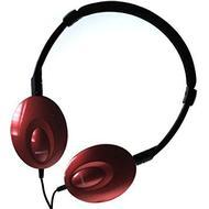 On-Ear Høretelefoner Maxell STL-R