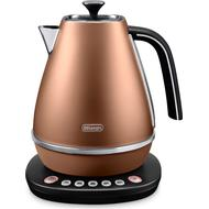 Kettles price comparison DeLonghi Distinta KBI 3011