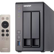 QNAP NAS Server QNAP TS-251+-2G