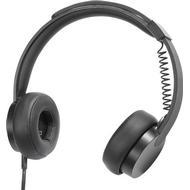 On-Ear Høretelefoner Vivanco Play 4 Two