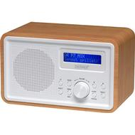 Radio Denver DAB-35