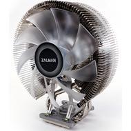 CPU-køling CPU-køling Zalman CNPS9800 MAX