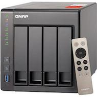 QNAP NAS Server QNAP TS-451+-2G