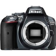 Nikon APS-C Digitalkameror Nikon D5300