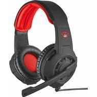 Over-Ear Høretelefoner Trust GXT 310