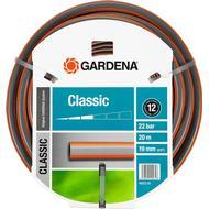 "Vandslange Vandslange Gardena Classic Slange 19mm (3/4"") 20m"