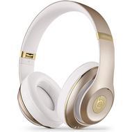 Høretelefoner Beats by Dr. Dre Studio Wireless