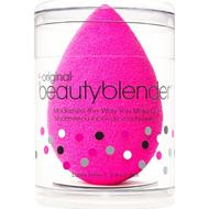 Makeup Beautyblender Original