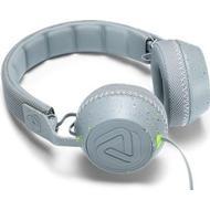 On-Ear Høretelefoner Coloud The No 16