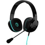 On-Ear Høretelefoner Bigben Nacon