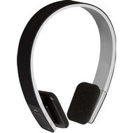 On-Ear Høretelefoner Denver BTH-204