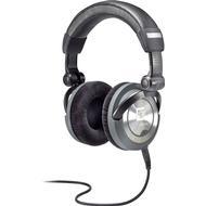 On-Ear Høretelefoner Ultrasone Pro 750i