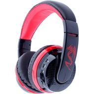 Trådløs Høretelefoner Ovleng MX666