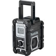 AM - Transportabel Radio Makita DMR108