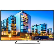 TVs price comparison Panasonic Viera TX-40DSW504