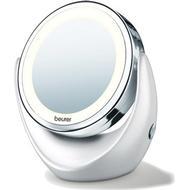 Makeup-spejl Makeup-spejl Beurer BS49