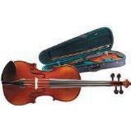 Violin Musikinstrument Stagg VN4/4