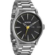 Herreur Herreur Nixon A3561227