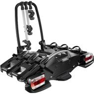 Bike Carrier Bike Carrier price comparison Thule VeloCompact 927