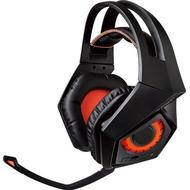 Over-Ear Høretelefoner ASUS ROG Strix Wireless