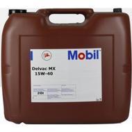 Motor oil Motor oil price comparison Mobil Delvac MX 15W-40 Motor Oil