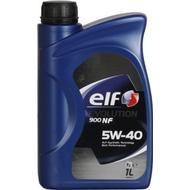 Motor oil Motor oil price comparison Elf Evolution 900 NF 5W-40 Motor Oil