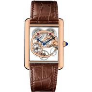 Ure Cartier Tank Louis