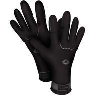Vattensport Lavacore Standard Glove 3mm