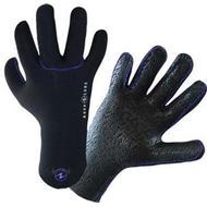 Våtdräktsdelar Våtdräktsdelar Aqua Lung Ava 3mm Glove