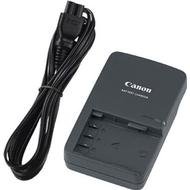 Camera Battery Chargers Camera Battery Chargers price comparison Canon CB-2LCE