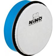 Musikinstrument Nino NINO4