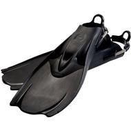 Vattensport Hollis F1 Bat