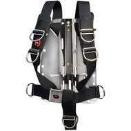 Vattensport Hollis Solo Harness System
