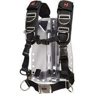 Vattensport Hollis Elite 2 Harness