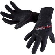 Vattensport O'Neill Psycho Dl Glove 3mm