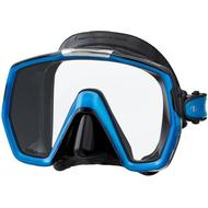 Vattensport tusa Freedom HD Mask