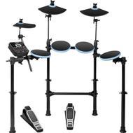 Musikinstrumenter Alesis DM Lite