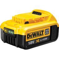 Batteries Batteries price comparison Dewalt DCB182
