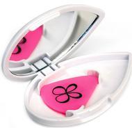 Makeup Beautyblender Liner.Designer