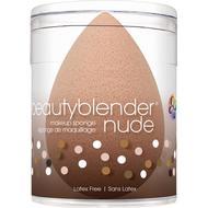 Makeup Beautyblender Nude
