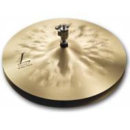"Cymbal Musikinstrumenter Sabian HHX Legacy Hats 14"""