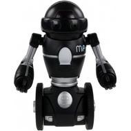 Interactive Robots Interactive Robots price comparison Wowwee MiP