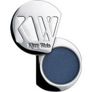 Makeup Kjaer Weis Eye Shadow Blue Wonder